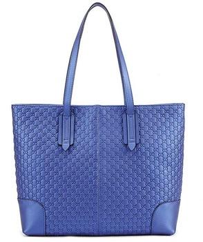 Новые 2014 женщины роскоши Гучи женщина сумка сумка женщин известных брендов женщин кожаная сумка урожай мешки плеча дизайнеры louis.bag