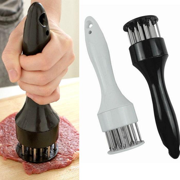 Инструменты для кулинарии Feitong