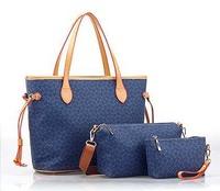 HOT SELL women famous brands guchi bag women leather handbag vintage bag shoulder bags designers louis.bag