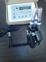 Shipping Prefessional Digital Permanent Makeup Machine And Nomi Derma Machine