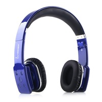 Super High Quality 4 Functions in 1 Bluetooth Headset for Tablets Smartphones Laptops