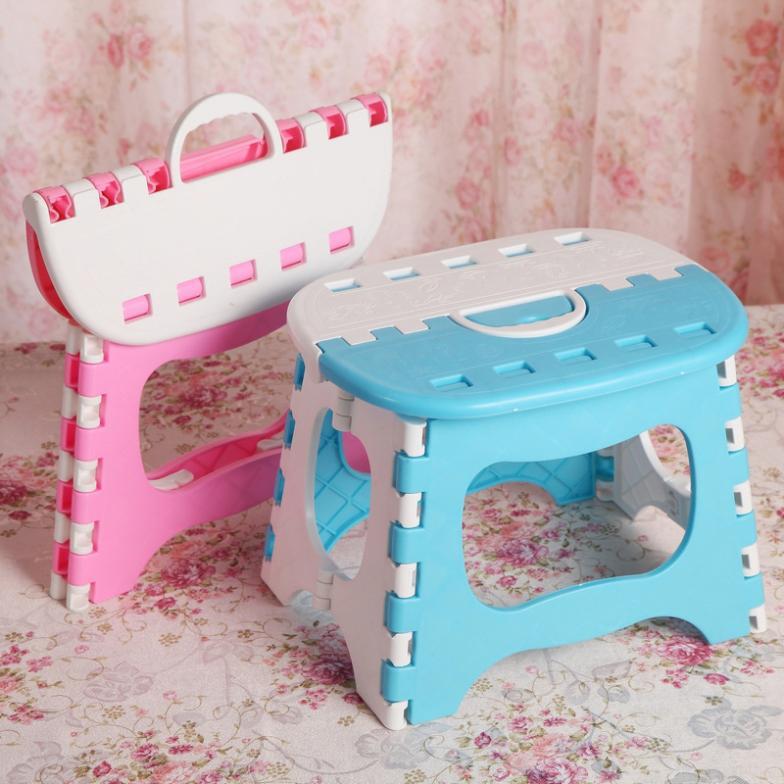 작은 플라스틱 의자 프로모션, 프로모션을 위한 쇼핑 작은 ...
