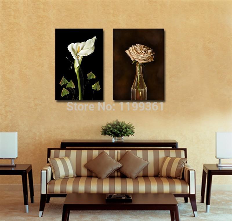 online kaufen gro handel rosen und callas aus china rosen. Black Bedroom Furniture Sets. Home Design Ideas