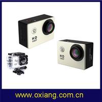 30m waterproof depth full hd 1080p action camera sj4000 wifi
