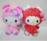Children love toys wholesale cat plush toys