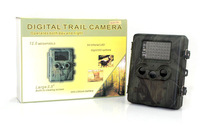 HT002LIM SMS Control Function Deer Trap Cameras SMS GSM GPRS Hunter Cameras Free Shipping