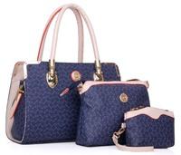 2014 new luxury tote bag brand louis.bag women handbag designer satchel  women messenger bags guchi desigual