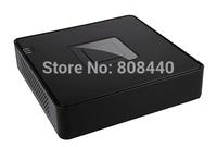 H.264 4CH NVR LS-N2004PK net-harddisk video recorder (NVR)