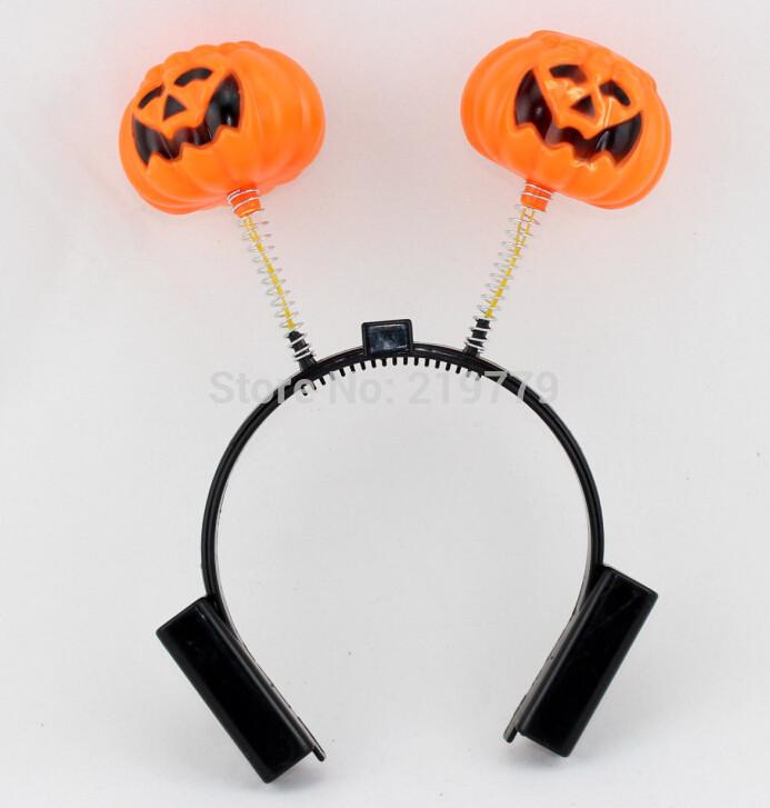 реквизит на хэллоуин своими руками