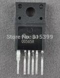 Q0565R