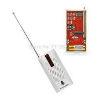Free shipping!Wireless Door Window Vibration Detector Shock Sensor For Home Alarm System