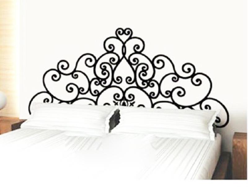 Imgbd.com - Kunst In Slaapkamer ~ De laatste slaapkamer ontwerp ...