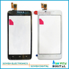 for Huawei G630 touch screen digitizer touch panel touchscreen,black or white.Original new,free shipping