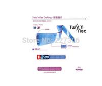 Super soft ruler flexible 15CM