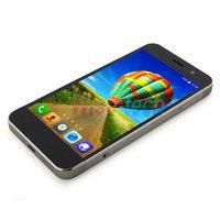 mobile phone 4.5 Inch Jiayu G5S MTK6592 Octa Core dual sim 2GB RAM 16GB ROM IPS 1280*720