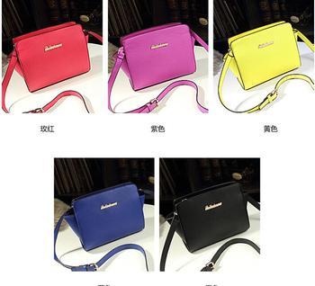 Новый 2014 роскошных сумок kors сумки в известных брендов тайга кроссбоди bolsos женская сумка сумки korss desigual
