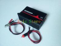 300W  sine wave inverter,home inverter DC12V AC230V With USB,Wireless remote control (CTP-300W-WS)