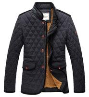 Мужской пуловер No brand m/5xl , XX01