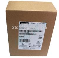 Siemens PLC S7-300 6ES7307-1EA01-0AA0 S7300 power module