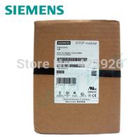 Siemens home furnishings SITOP POWER  EP1336-3BA00 SITOP basic POWER supply module