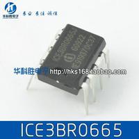 ICE3BR0665 ICE3BR0665J