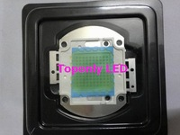 200w Super Bright high power led backlight module,led Bridgelux cob 20,000lm,warm natural pure cold white color,free shipping!