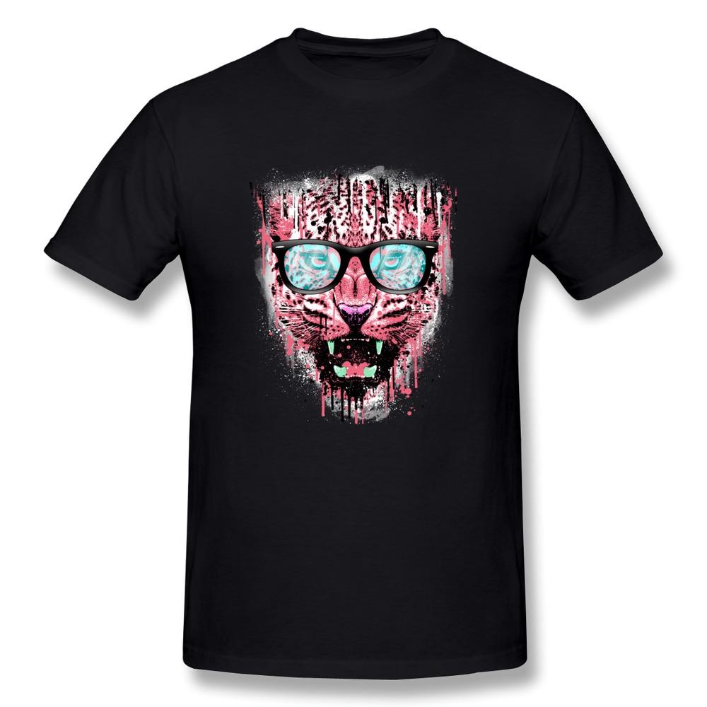 Мужская футболка Gildan MYOB LOL_3013757 мужская футболка gildan tee hic 4516