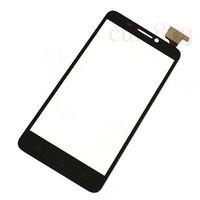 Touch Screen Digitizer For Alcatel One Touch Idol OT-6030D OT-6030X OT 6030