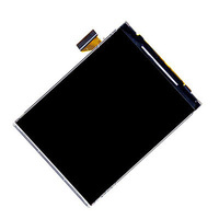 Replacement Lcd Screen Display For Alcatel One Touch OT918 OT-918 + tools