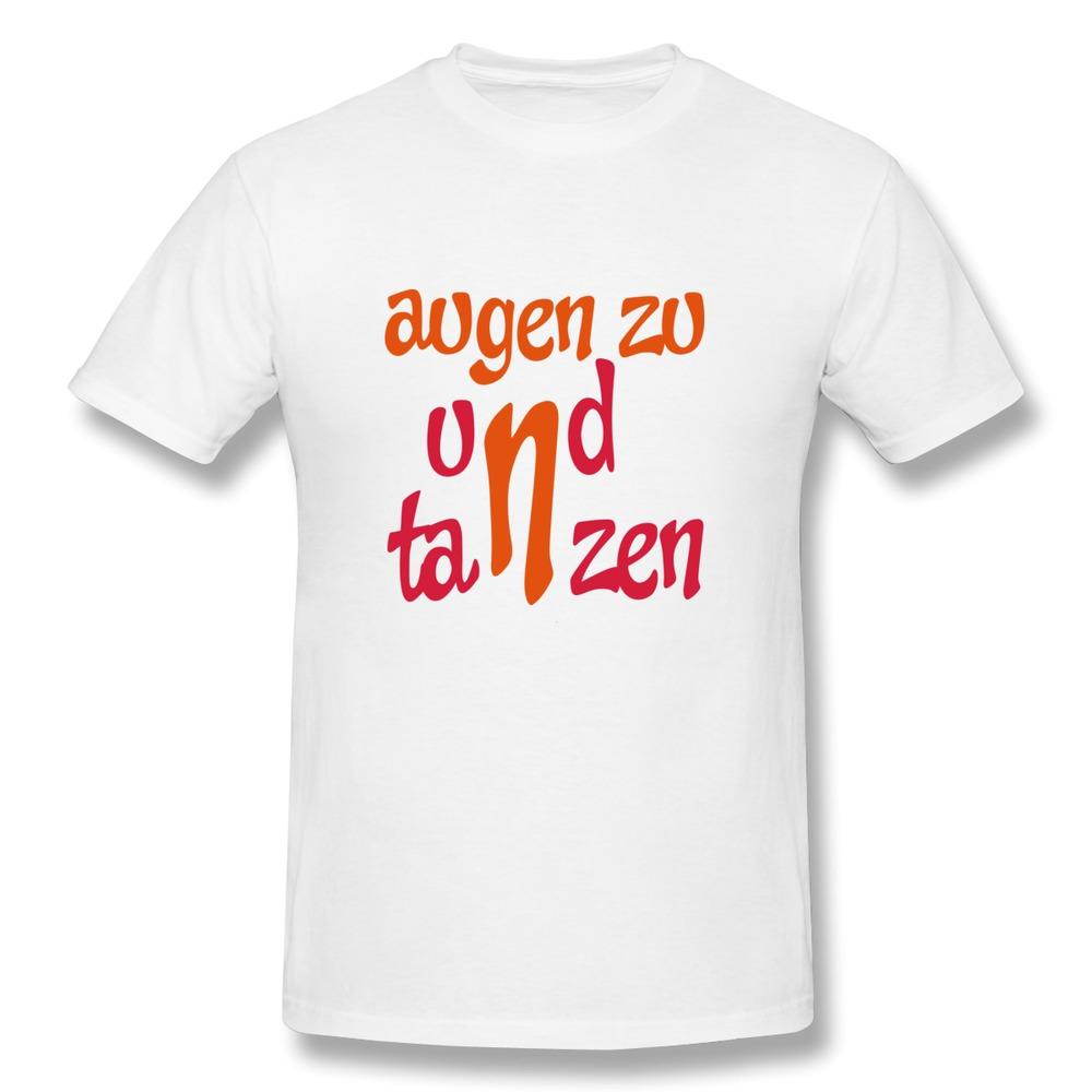 Мужская футболка Gildan T LOL_7727 мужская футболка gildan t lol 3016174