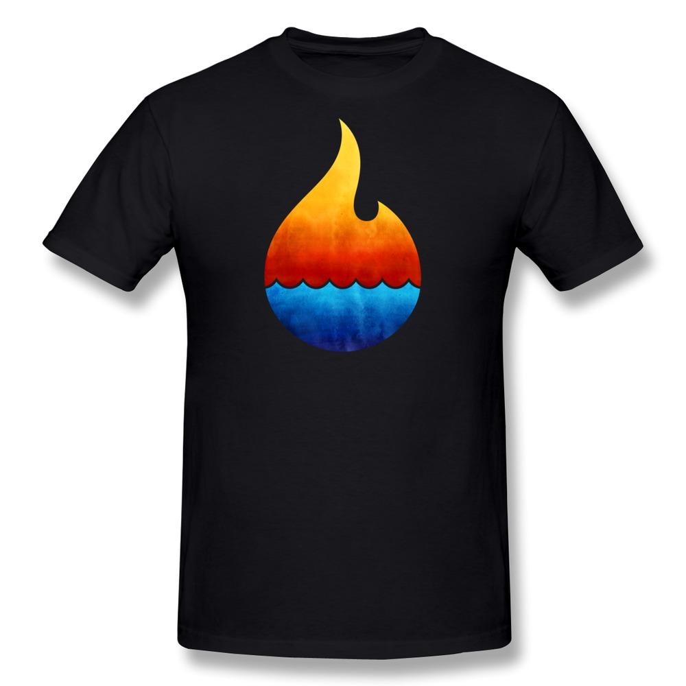 Мужская футболка Gildan Tshirt Txt LOL_3016885 вера щелкина txt