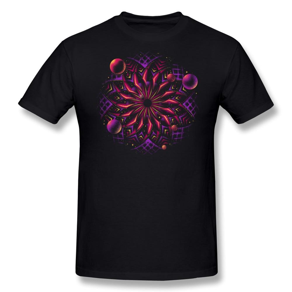 Мужская футболка Gildan t /t LOL_3036447 мужская футболка gildan slim fit t lol 3034903
