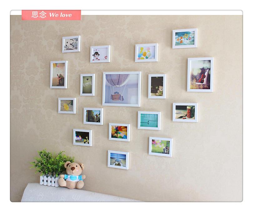 вставить фото на стену в контакте
