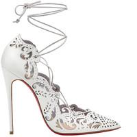 2014 new  big size fashion cutout gz spike gold high heels women pumps shoes sandals wilo pumpen