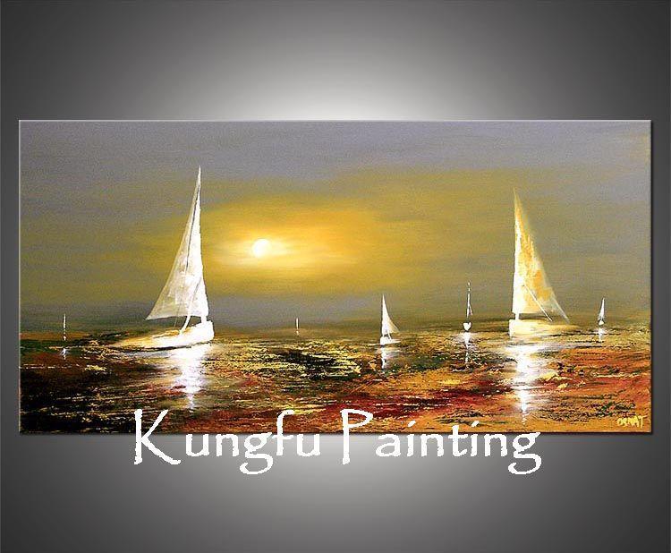Картина Kungfu lar1/6031 100% lar1-6031