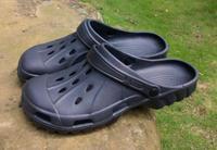 plus size 54 53 52 51 50 49 48 men shoes men sandals summer male slippers casual men's shoes