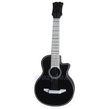 venta on line guitarra espana: