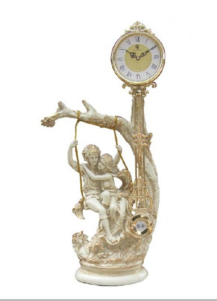 Achetez en gros horloge grand p re m caniques en ligne for Meuble alibaba montreal