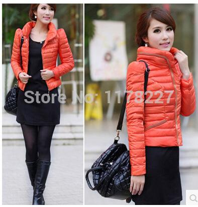 Женские пуховики, Куртки Women coat , 080901 женские куртки