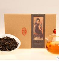 Free Shipping 100g/box Premium Dian Hong , Famous Chinese Yunnan Black Tea,Warm stomach Red Tea green food GY01