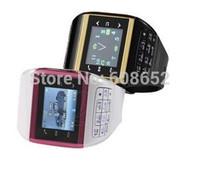 2014 most Mao Q6 - Numeric keys - a stylish smart - watch phone