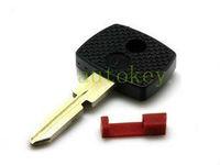 Benz key shell 2