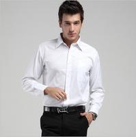 2014 new exclusive South Korea imported fabrics Takifugu Lingge Mens Long Sleeve Shirt  HNHD3H132