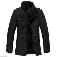 Mens Winter Jackets And Coats Sport Down-Jacket Parka Men Winter Down Coat Outdoors Brand Man Jacket Winter Warm Chaqueta Hombre