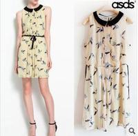 Женское платье Other brand 2719