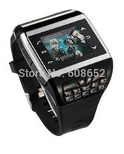 Most Mao Q7 – Numeric keys – a stylish smart – watch phone-Free shipping
