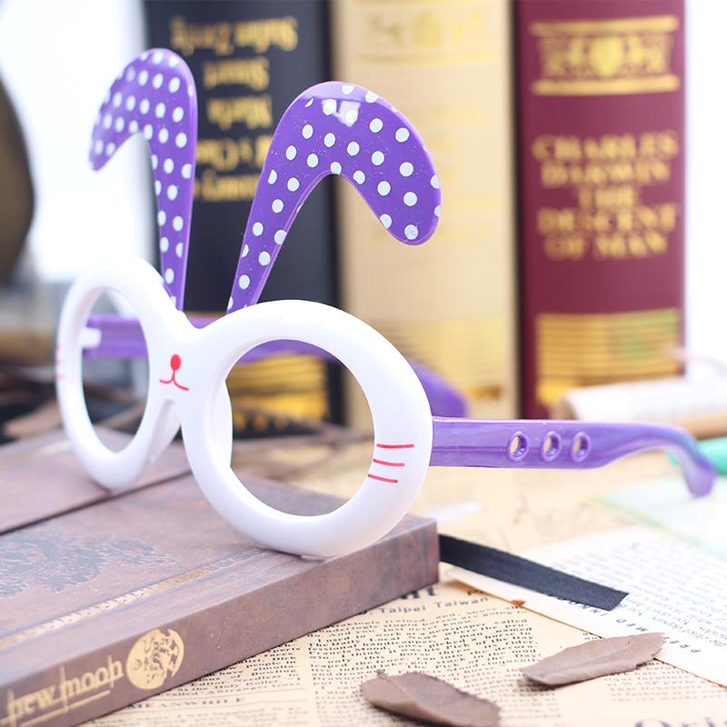 Kids Fashion Eyeglasses Eyeglasses Children Kids