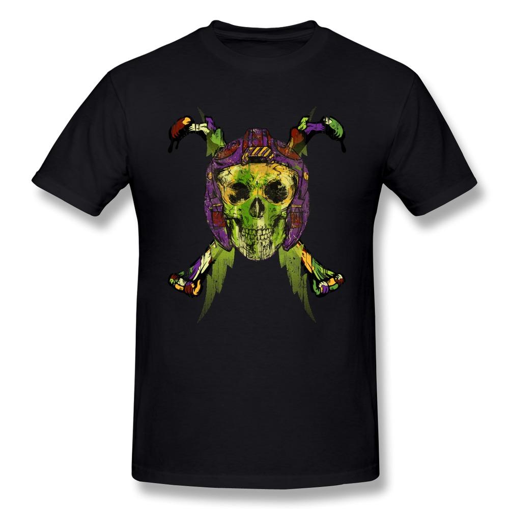 Мужская футболка Gildan Slim Fit t t LOL_3013129 мужская футболка gildan slim fit t lol 3034903