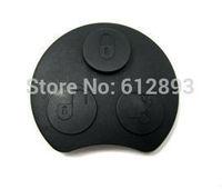 Benz Smart 3 button rubber