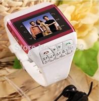 Most Mao Q7 - Numeric keys- watch - a stylish smart  phone-Free shipping